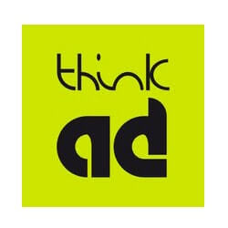 Think ad communication cheptel
